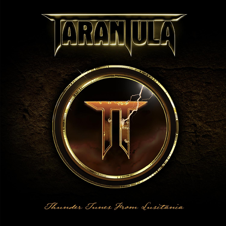 capa_tarantula